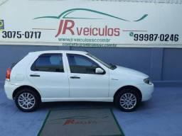 Fiat Palio 1.0 8V