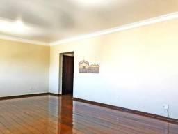 Apartamento para aluguel, 4 quartos, 1 suíte, 2 vagas, Boa Vista - Uberaba/MG