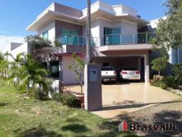 Casa à venda com 3 dormitórios em Alto alegre, Cascavel cod: *54