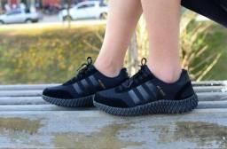 Tênis Adidas 4D Atacado
