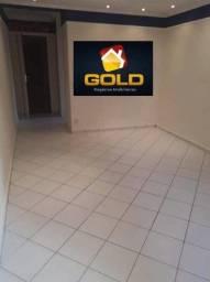 Apartamento para Venda em Uberlândia, Saraiva, 3 dormitórios, 1 suíte, 2 banheiros, 1 vaga