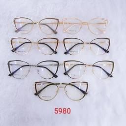 Fábrica de óculos, venha fazer o seu óculos em um preço popular.