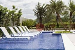 Apartamento à venda, 106 m² por R$ 1.890.000,00 - Beira Mar - Florianópolis/SC