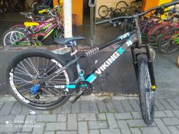 Viking tuff 2021