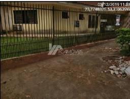 Casa à venda com 2 dormitórios em Jardim petropolis, Umuarama cod:4ac1e589f61