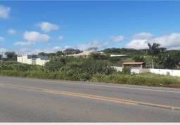 Título do anúncio: Vende-se Terrenos de Chácaras na BR232 no Km395 próximo a Serra Talhada-PE
