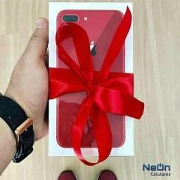Abaixou ainda mais! iPhone 11 64gb e 128gb, corre, são poucas unidades!