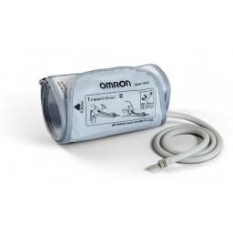 Título do anúncio: Braçadeira para Monitor de Pressão Arterial Omron HEM-CR24, sem uso