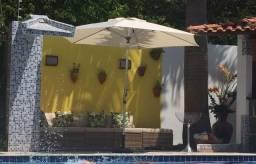 Casa Praia 5 quartos piscina Enseada dos Corais prox Gaibu Porto de Galinhas