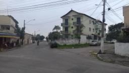 Excelente Apartamento de 1 Quarto no   Centro de São Pedro da Aldeia - RJ