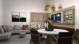 Casa à venda com 3 dormitórios em Jardim estoril iii, Bauru cod:6825
