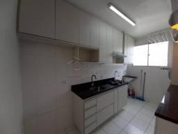 Apartamento para alugar com 2 dormitórios em Recanto quarto centenario, Jundiai cod:L5847