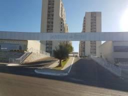 Apartamento para Locação em Anápolis, Santo André, 2 dormitórios, 1 suíte, 1 banheiro, 1 v