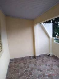 Sobrado com 3 dormitórios para alugar por R$ 900/mês - Jardim Castelinho - São José do Rio