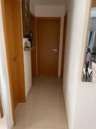 Apartamento para alugar com 3 dormitórios em Centro, Uberlândia cod:L32114