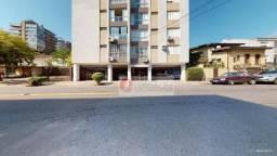 Apartamento com 2 dormitórios para alugar, 73 m² por R$ 390.000/mês - Floresta - Porto Ale