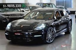 Porsche PANAMERA 4 3.0 SPOT TURISMO 330HP 22 MIL KM 4P