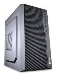 Noxus IT - PC Gamer NOVO - i3 9100f, GTX 1660 Super