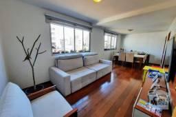 Título do anúncio: Apartamento à venda com 4 dormitórios em Cruzeiro, Belo horizonte cod:342994