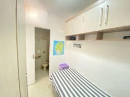 Apartamento pra vender na Avenida Luciano Carneiro #lazer e #garagem