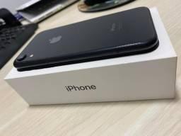 Vendo Iphone XR 64 GB