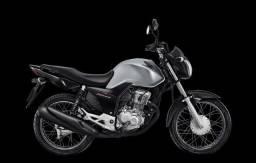 Moto start160 modelo 2021