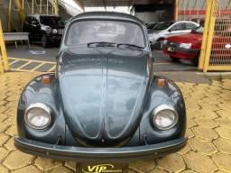 Título do anúncio: Volkswagen Fusca 1.6