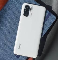 Xiaomi original lacrado, com garantia!