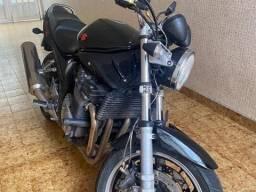 Título do anúncio: Suzuki Bandit 1200s