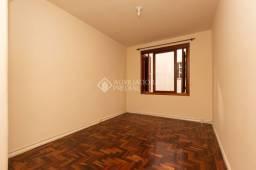 Apartamento para alugar com 1 dormitórios em Higienópolis, Porto alegre cod:339746