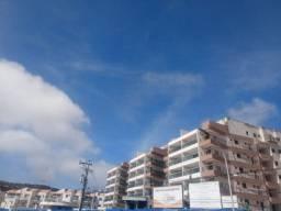 Praia dos anjos Residence club, agende visita,1 fase entregando, breve,poucas unidades