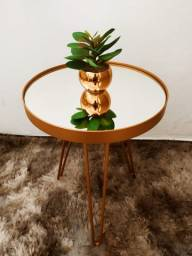 Mesa Decorativa Faby