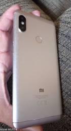 Xiaomi Redmi Note 5 64 GB