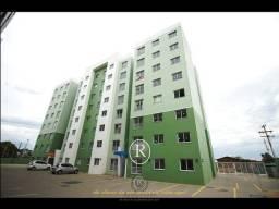 Apartamento 2 dormitórios a venda Stan Torres RS