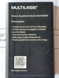 Título do anúncio: 3 CELULAR POR PREÇO DE 1 (LEIA ANÚNCIO)