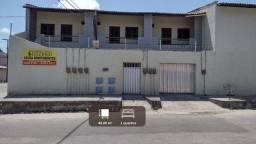 Título do anúncio: AP1191 - Aluga apartamento de 1 quarto, sem taxa de condomínio na Cajazeiras.