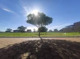 Terreno no condomínio Águas do Paraná