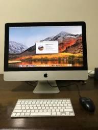 Mac 21,5 Mid 2011