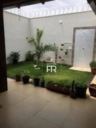 Casa à venda, 210 m² por R$ 500.000,00 - Jardim Itália - Uberlândia/MG