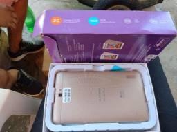 Tablet 16 gb