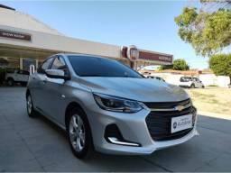Título do anúncio: Chevrolet Onix Sed. Plus Prem. 1.0 12v Tb Flex Aut