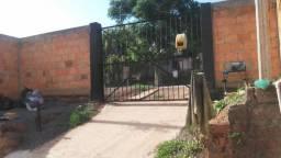 Casa a venda em Esteio