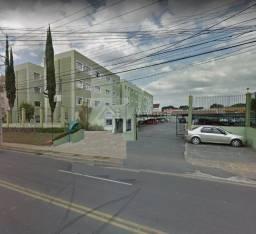 Apartamento com 03 dormitórios - R$ 1.100,00 com IPTU, Condomínio e seguro