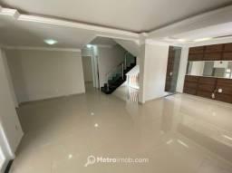 Casa de Condomínio com 4 quartos à venda, 160 m² por R$ 800.000 - Planalto Turu
