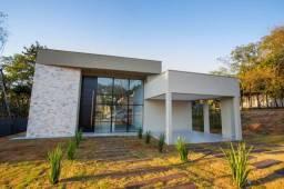 Título do anúncio: Casa com 3 dormitórios à venda, 278 m² por R$ 1.490.000 - Área Administrativa - Senador Ca