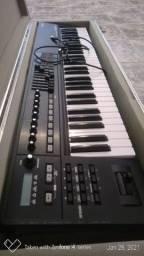 Controlador Roland a-800