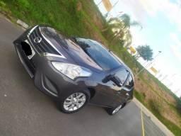 Nissan Versa 2020 1.6 SV (Cambio CVT)