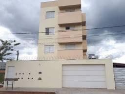Apartamento Novo Bem Viver (aceito troca)