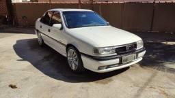 Vectra GSI 1995! Relíquia!