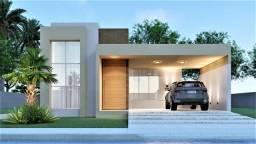 VENDO CASA ALTAVILLE (em construção)